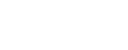 Griffith's-Wawasee-Marina-Logo-transparent-white